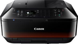 Canon MX920 Treiber