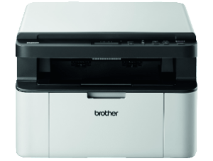 Brother DCP-1510 Treiber