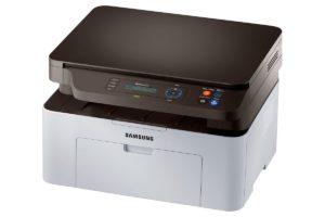 Samsung Xpress M2070 Treiber