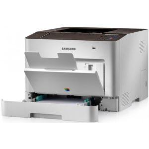 Samsung CLP-680ND-Treiber